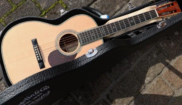 0042SC John Mayer