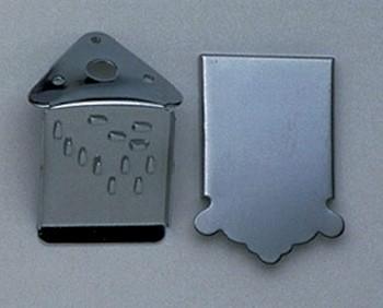 Allparts - MT0987-001 Tailpiece Mando