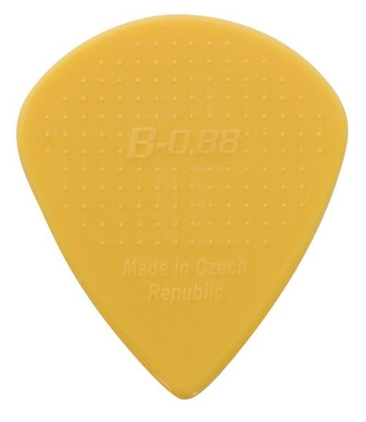 D-Grip - Jazz B 0,88mm cremefarben