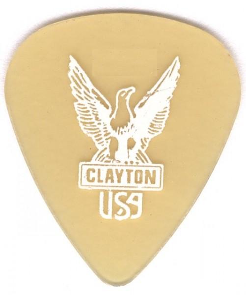CLAYS45 Ultem standard 0,45mm