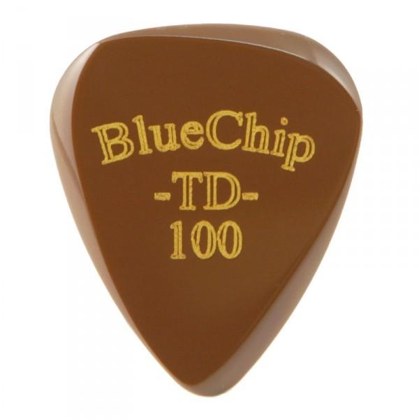 Blue Chip - TD100 Standard Teardrop