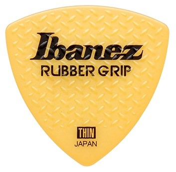 Ibanez - PPA4TRG-YE Grip Wizards thin