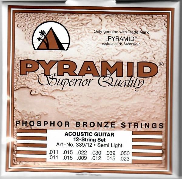 339/12 12S 11-50 Phosphor Br