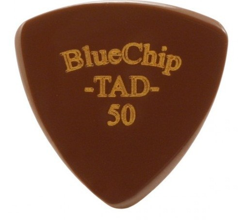 Blue Chip - TAD50 Triangel Pick rechtshand