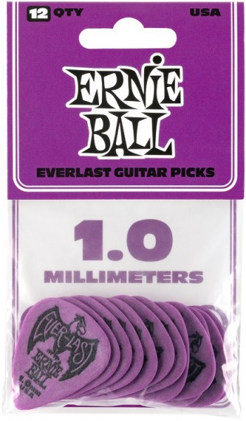 EB9193 Everlast 1,00mm violett