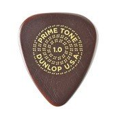 Dunlop - Primetone Std Smooth 100 511R