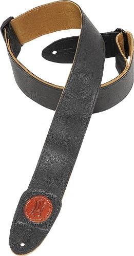 Levys - Garment Leather Nappaleder