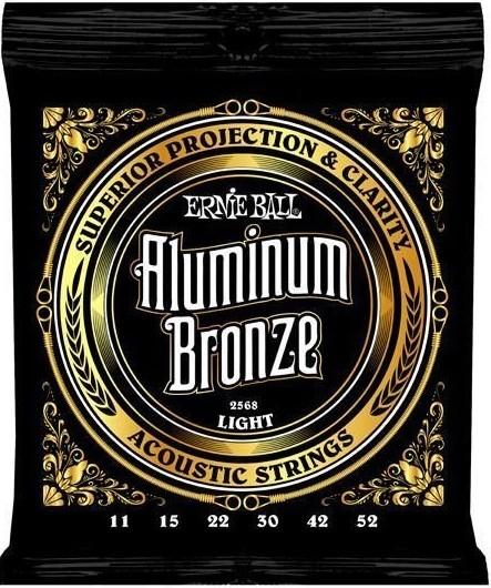 EB2568 Aluminium Bronze 11-52