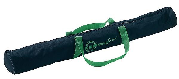 KundM - 21421 Tasche für 2 x 210/2