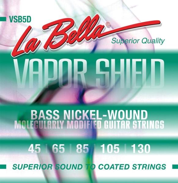VSB5D Vapor Shield 45-130 5S