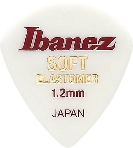 BEL18ST12 Soft Elastomer 1,2