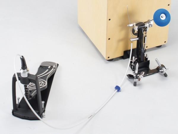 Dixon - PP9290CP Cajon Remote Pedal