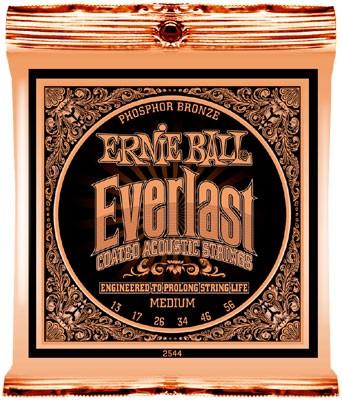 EB2544 Everlast Coated 13-56