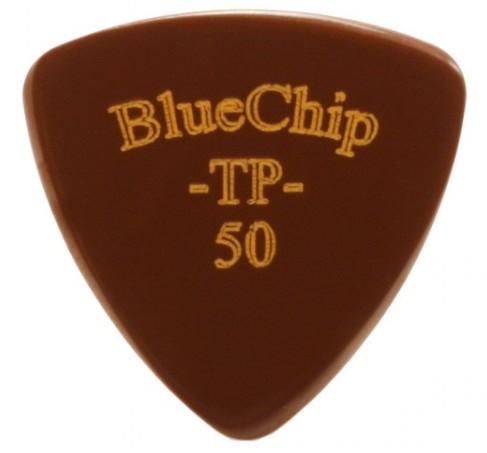 Blue Chip - TP50 Triangel mit spitzeren