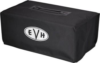 Cover EVH 50 Watt 5150 Head