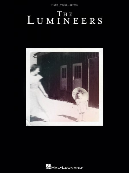 HL00114563 The Lumineers