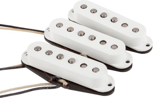 Fender - Custom Shop Custom '54  Strat