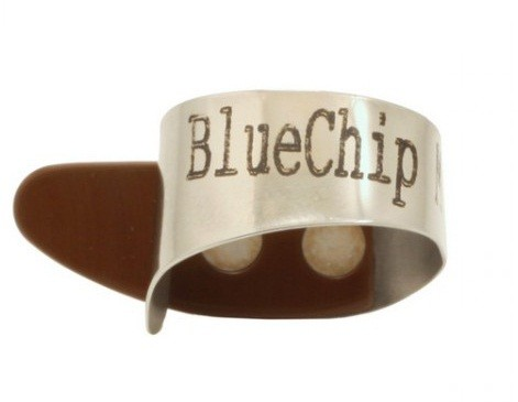 Blue Chip - BCT-1L Thumb Pick