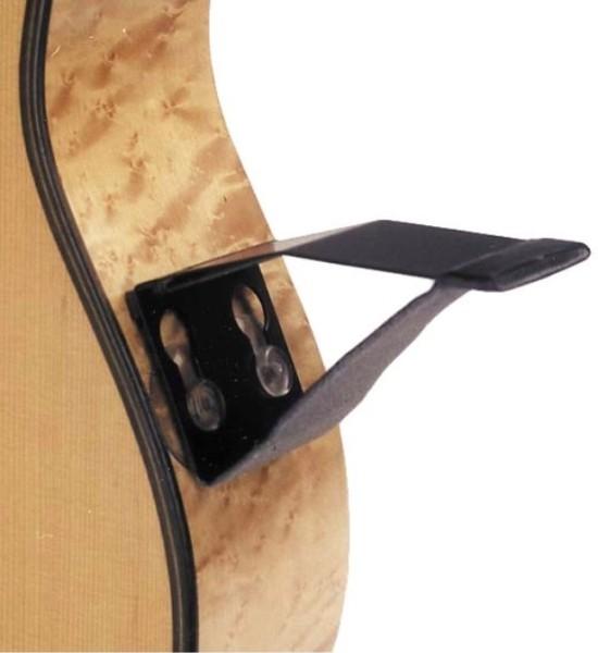 Gitano - GITANO Gitarrenstütze