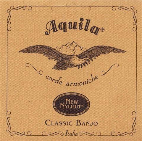 Aquila - 1B 5S GDGBD Medium