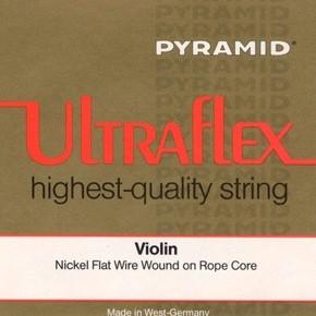 P116100 Ultraflex4/4 Violin