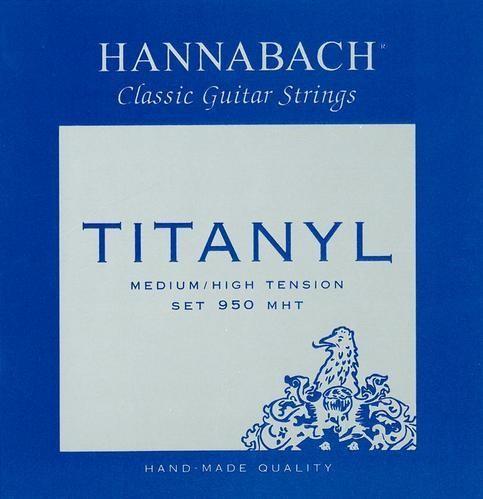 9501MHT Titanyl E1