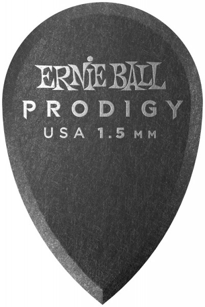 EB9330 Prodigy Teardrop 1,5mm