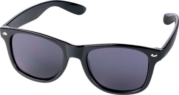 CT-251 Blues Sonnenbrille