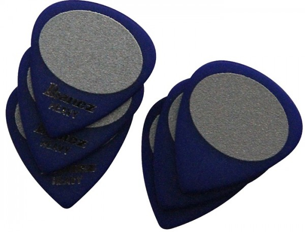 Ibanez - BPA16HSBL  blau heavy