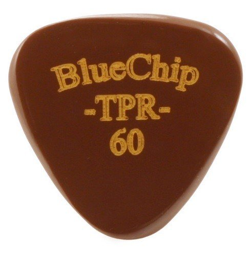 Blue Chip - TPR60 Rounded Triangular
