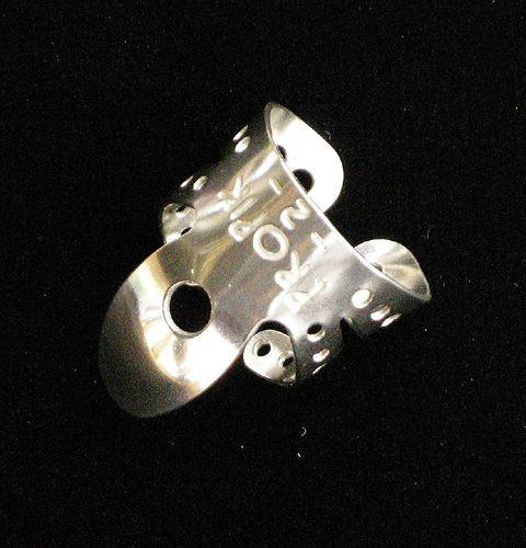 ProPik - 112011322 Split Wrap Nr 2