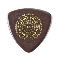 Dunlop - Primetone Tri Smooth 150 513R
