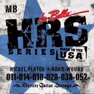 HRS-MB Medium Blues 11-52
