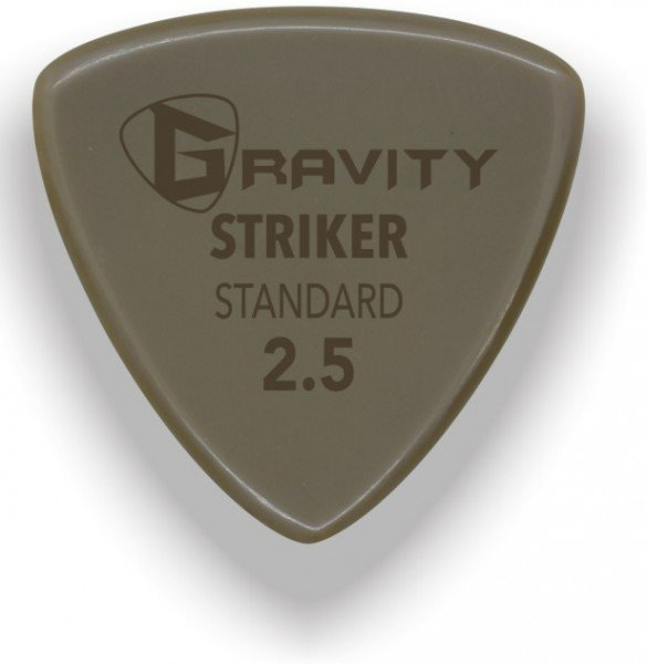 Striker Standard Gold 2,5mm