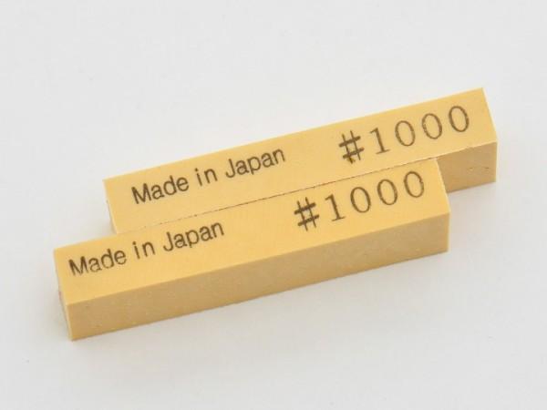 HOSCO - WB1000 Fret Polishing Rubber