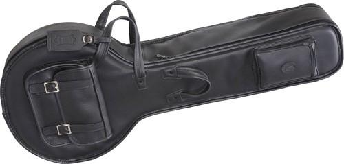 Levys - LYLM50 Banjo Premium Gigbag