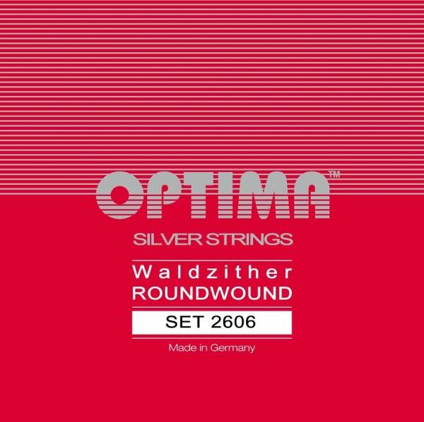 2606 Waldzither 1 Schlinge