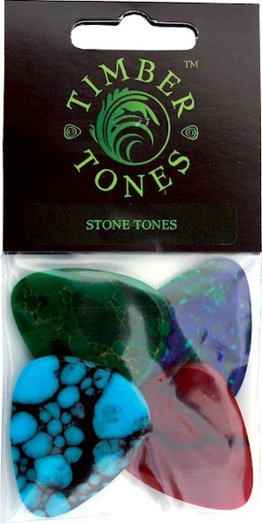 Timber Tones - STOMB4 Stone Tones Mixed Pack
