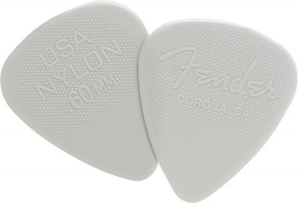 Fender - FN060 Nylon 0,60mm