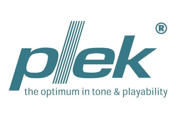 PLEK - Plek Service Stand mit Neubund