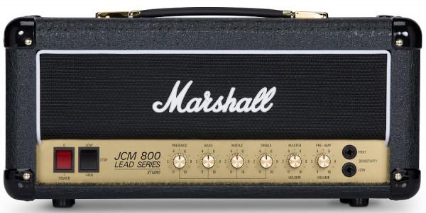 Marshall - SC20H Studio Classic Tube Top