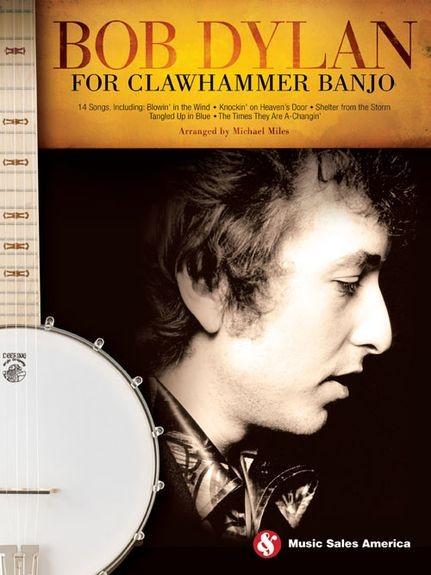 HL14042810 Dylan Clawhammer