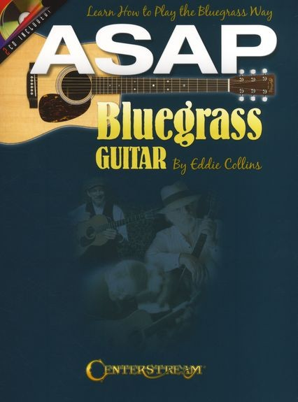 HL00001582 ASAP Bluegrass