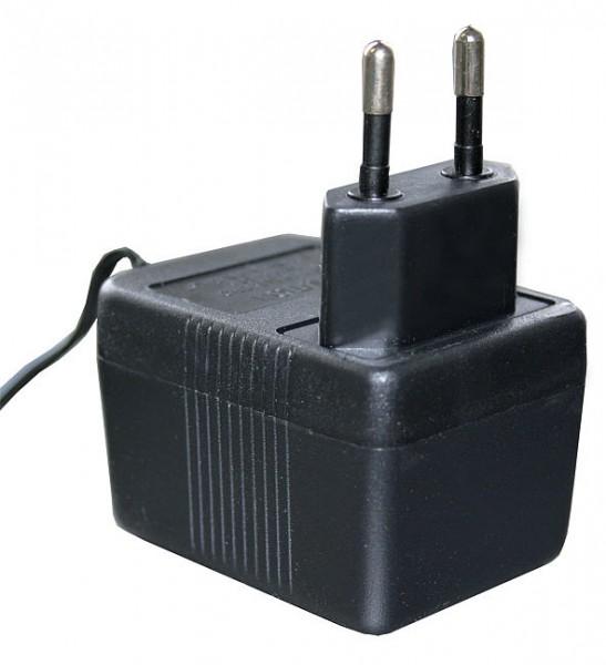 Electro Harmonix - EU9DV Netzteil 100mA
