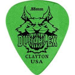 Clayton - CLAYDELST88 Standard