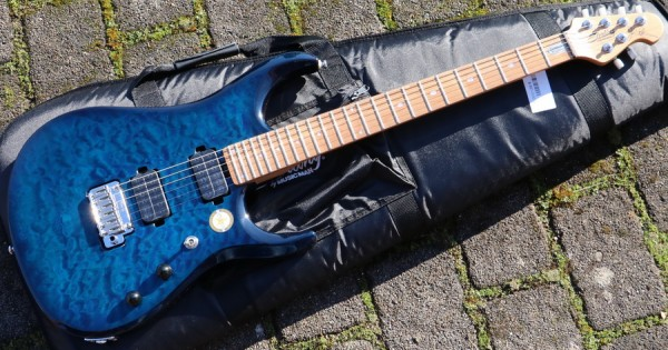 JP150 Neptune B John Petrucci