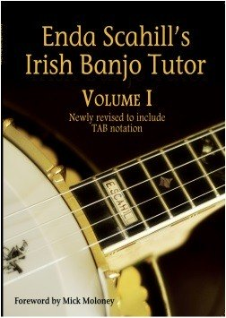 Tutor Volume 1 mit 2 Cds