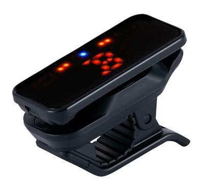 Korg - PC-2+ Pitchclip Stimmgerät