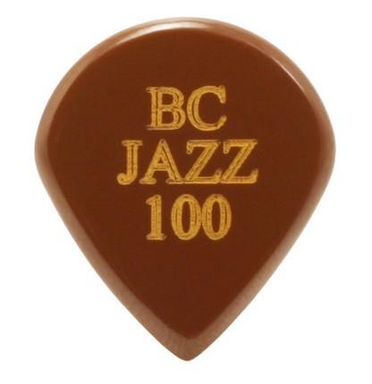 Blue Chip - Jazz100 2,5mm