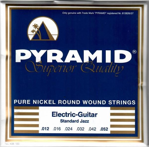 406100 Pure Nickel 12-52